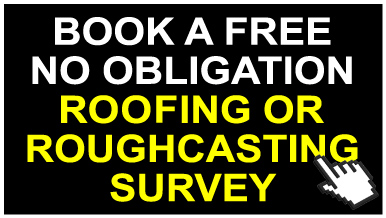Free Roofing and Roughcasting Survey